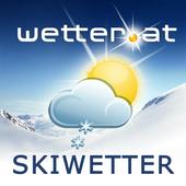 Wetter.at SKIWETTER 1.0