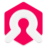 ANTIMATTER - ICON PACK 8.1