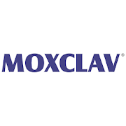 com.moxclav.moxclav
