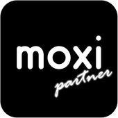 Moxi Partner 1.0.6