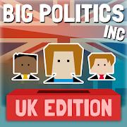 Big Politics Inc. UK Edition 1.0.14