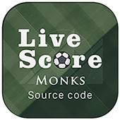 Moza Live scores 1.2