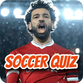 Football - Soccer Game Quiz 1.0