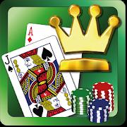 Super Blackjack 21 1.0.1.3