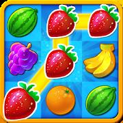 Fruit Sugar Go 1.5.2.0000