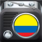 Radio FM Colombia 1.1