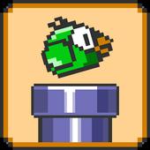 Flippy Bird Battles 1.22