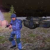 Black Ops Revolution Training 1.0