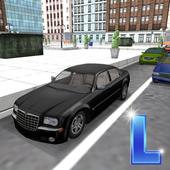 Driving School Simulator 3D 1.2