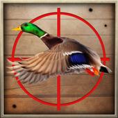 Duck Hunting Season 1.5
