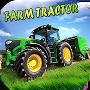 Harvest Farm Tractor Simulator 1.2