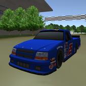 Motor Speedway Racing 2016 1.3