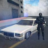 Police Crime Simulator 4.0