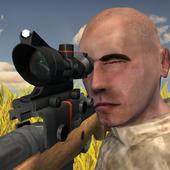 Real American Sniper 1.7