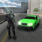 Swat Commando vs Gangster Riot 1.8