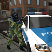 Swat Police: Cop Missions 7.0