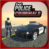 Swat Police vs Criminals 1.0