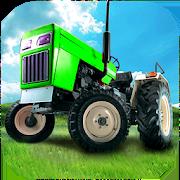 Tractor Farming Simulator 2017 1.0