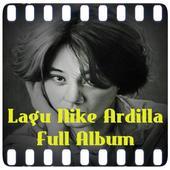 Lagu Nike Ardilla Full Album 1.0