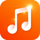 com afmobi boomplayer 5 1 2 APK Download - Android Music & Audio Apps
