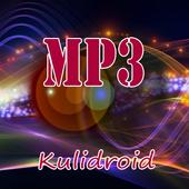 mp3 Lagu Pop Indonesia Terbaru 1.0