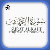 Al Kahfi Terjemah Indonesia 1.0