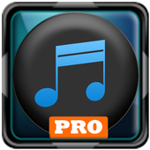 Mp3 Music Download Guide 1.0