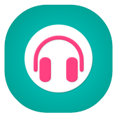 Alive Music Player Free 1.0.5