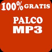 ROSSI BAIXAR MP3 PALCO REGINALDO MUSICAS