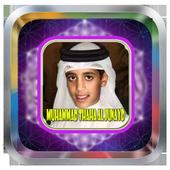 MP3 QUR AN|MUH.THAHA AL JUNAYD 1.1