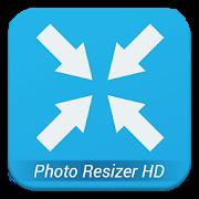 Photo Resizer HD 1.1.27