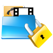 Mp4 Vault Hide Videos and Movies Private 1.7