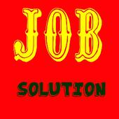 Job Solution ( জব সলিউশন ) 1.0