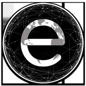 Enlte - Decentralised Social Network 5.3.2