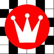 Crossword Solver King 3.26.00