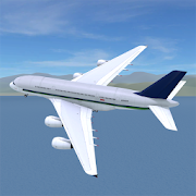 Unmatched Air Traffic Control 6 0 7 APK + OBB (Data File