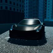 Luxury Gangster City 1.0