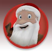 Christmas Game 2015