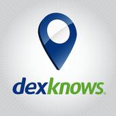 DexKnows 4.11