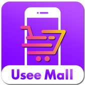 Usee Mall - Pusat Aksesoris HP terlengkap 1.0.5