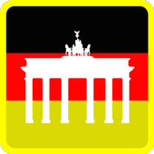 Немецкие Глаголы ТОП-150 3.1.7z