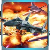Air Strike 3D 1.0