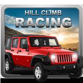 Hill Climb Racing 3D 1.0