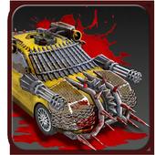 Zombie Highway Killer 3D 1.0