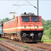 PNR Confirmation Predictor 2