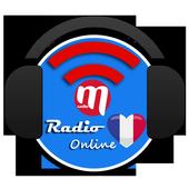 M Radio France Free 1.0.2
