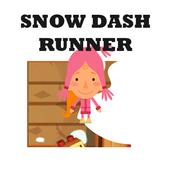 Snow Dash Runner 1.3