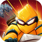 Archer Ninja 2.0.1