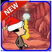 Bean Run Adventure World 2.0