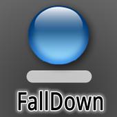 FallDown 1.22